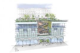 Terraces-designs_020816.jpg.gallery