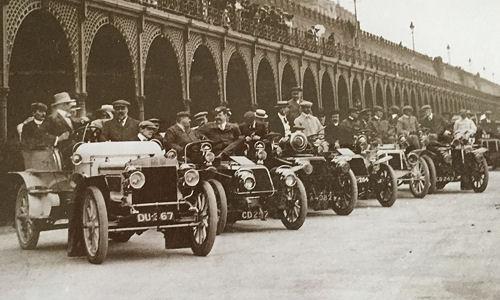 brighton-speed-trials-1905