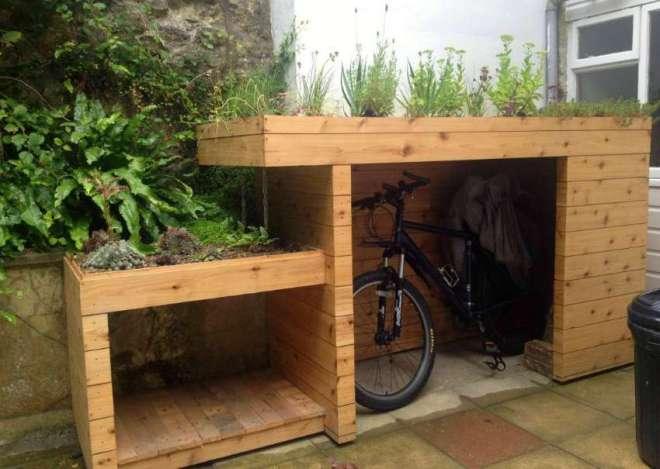 green-roof-ideas