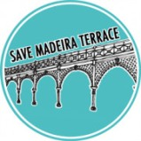43321f5b-8c4f-4b39-937e-2e9b39123ad1_large_madeira-terrace-logo-no-url-with-black